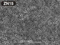 NTG-001他、超硬工具素材、製品紹介画像-4